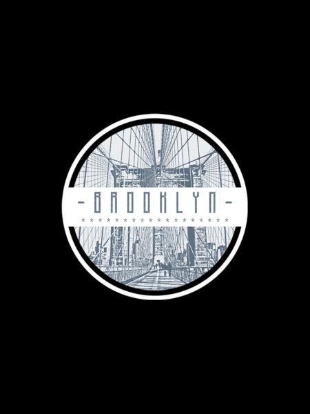 Brooklyn desing